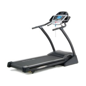 Sole F63 Treadmill